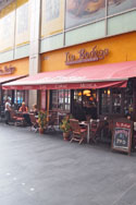 Photo of La Bodega