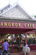 Photo of Angkor Cafe