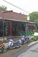 Photo of Warung Melati
