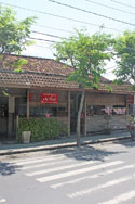Photo of Warung Ocha