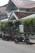 Photo of Cafe Bali