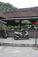Photo of Warung Mak Beng