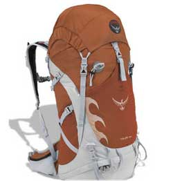 Image of Osprey Talon 44 Backpack