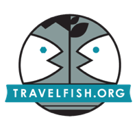 Return to the Travelfish home page